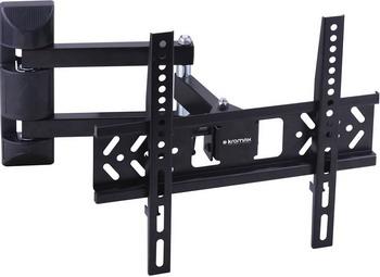 Кронштейн для телевизоров Kromax PIXIS-XS black kromax pixis s