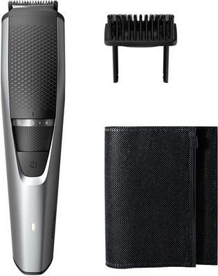цена на Триммер для бороды Philips BT 3216/14 Beardtrimmer series 3000