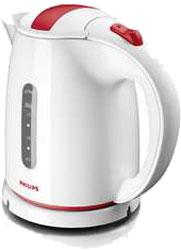 Чайник электрический Philips HD 4646/40 цены
