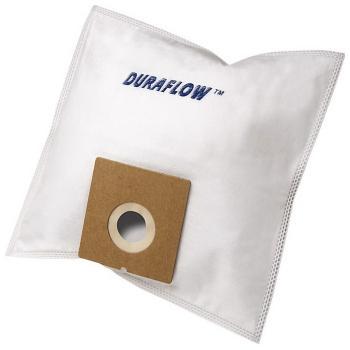 Набор пылесборники  + фильтры Menalux 1750 5 BAGS+1MF TO CUT electrolux es 53 4 bags 1mf