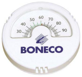 Гигрометр механический Boneco 7057