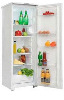 Однокамерный холодильник Саратов 569 (КШ-220 без НТО) однокамерный холодильник саратов 452 кш 120