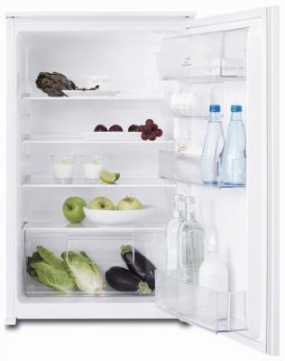 Встраиваемый однокамерный холодильник Electrolux ERN 91400 AW встраиваемый холодильник electrolux enn 92841 aw