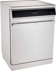 Посудомоечная машина Kaiser S 6086 XLW kaiser s 4586 xlw