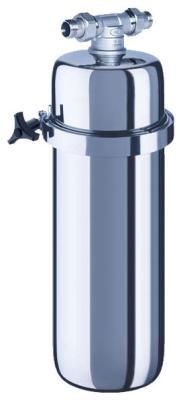 Магистральная система Аквафор Викинг корпус стационарная система аквафор b 150 фаворит