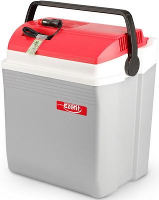 Автомобильный холодильник Ezetil E 28 S 12/230 V ezetil kc holiday