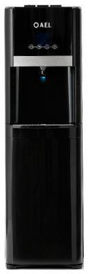 Кулер для воды AEL LC-AEL-809 a black кулер ael lc ael 172b black