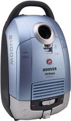 Пылесос Hoover TAT 2421 019