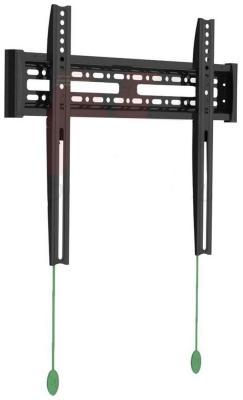 Кронштейн для телевизоров NB C2-F