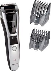 Машинка для стрижки волос и бороды Panasonic ER-GB 70-S 520 it8718f s hxs gb