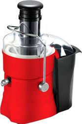 Соковыжималка универсальная Oursson JM 3008/RD (Красный) ферментатор oursson fe2103d rd красный