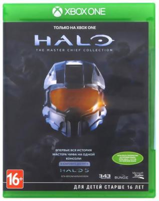 Компьютерная игра Microsoft
