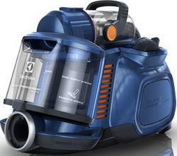 Пылесос Electrolux ZSPC 2000 SilentPerformer