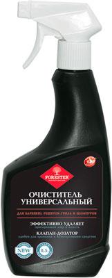 Приспособление для барбекю и шашлыка Forester BC-925