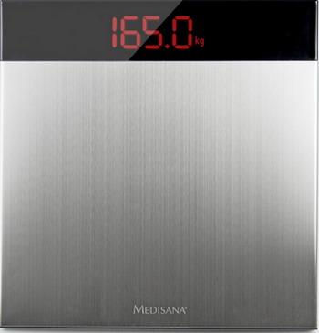 Весы напольные Medisana PS 460 XL hertz dcx 460 3