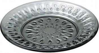 Тарелка LA ROCHERE Lyonnais комплект из 6 шт 626610 чаша la rochere baikal комплект из 6 шт 620801