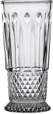 Стакан TOYO-SASAKI-GLASS Machine комплект из 3 шт P-26455-JAN