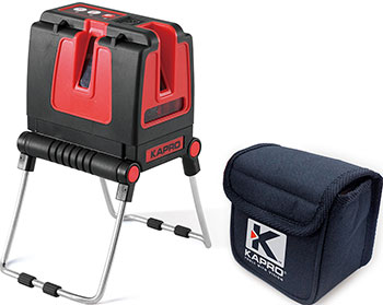 Уровень лазерный Kapro 873 уровень лазерный kapro 862