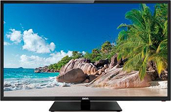 LED телевизор BBK 32 LEM-1026/TS2C запонка arcadio rossi запонки со смолой 2 b 1026 20 e