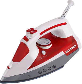 Утюг Hoover TIM 2500 EU 01 2500 ultrafugaflex