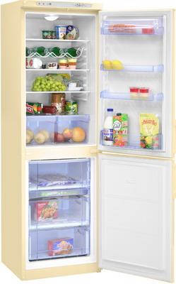 Двухкамерный холодильник Норд DRF 119 ESP A
