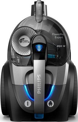 цена Пылесос Philips FC 9735/01 PowerPro Expert онлайн в 2017 году