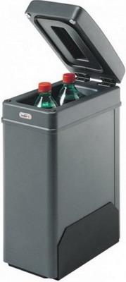 Автомобильный холодильник INDEL B FRIGOCAT 24 V автохолодильник indel b frigocat 12v page 4