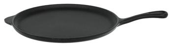 Сковорода Baumalu Блинная 383900 газовые плиты