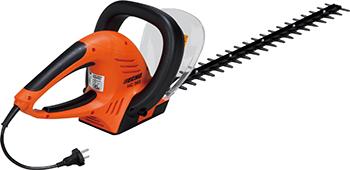 Ножницы электрические Echo HC-560