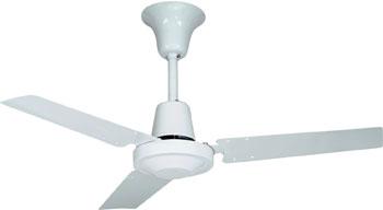 Купить Вентилятор Soler amp Palau, HTB 140 (белый), Испания
