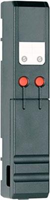 Модуль Gardena дополнительный 01277-27 система управления поливом 4030 classic gardena