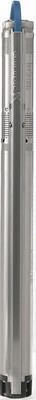 Насос Grundfos SQ 1-65 96510190 погружной дренажный насос grundfos unilift kp 250 a1