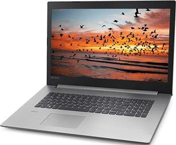 Ноутбук Lenovo IdeaPad 330-17 AST (81 D 7003 MRU) черный ноутбук lenovo ideapad 330 15 ast 81 d 6004 mru черный