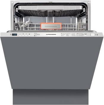 Полновстраиваемая посудомоечная машина Kuppersberg GS 6055 роскошные pl a id p a tchwork бостон tote b a gs для женщин s a c a m a в vint a ge h a ndb a gs дизайнер высокое качество f a мов