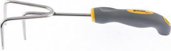 Рыхлитель Palisad 62054 LUXE недорго, оригинальная цена