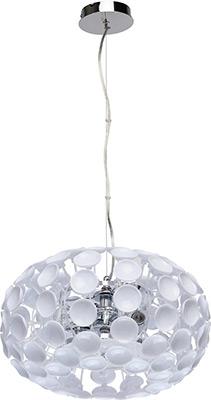 Люстра подвесная MW-light Виола 298012803 3*40 W Е14 220 V подвесная люстра mw light виола 298012308