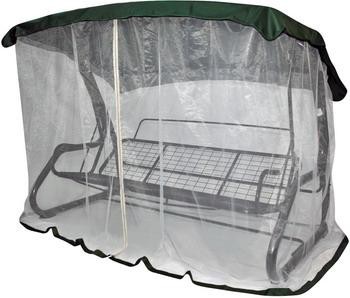 Тент для качелей Удачная мебель на липучках универсальный с АМС база для зонта 12 кг удачная мебель tjib r 060