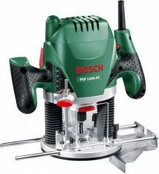 Фрезер Bosch POF 1200 AE 060326 A 100 bosch pof 1200 ae