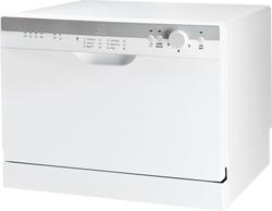 Картинка для Компактная посудомоечная машина Indesit