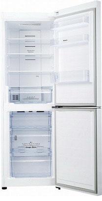Двухкамерный холодильник HISENSE RD-37 WC4SAW холодильник hisense rd 32dc4sas