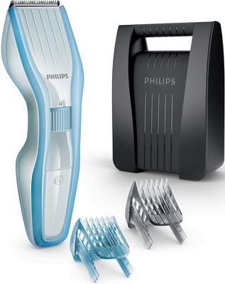 Машинка для стрижки волос Philips HC 5446/80 машинка для стрижки волос philips hc 3420 15