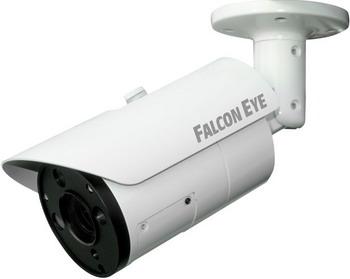 Камера Falcon Eye FE-IPC-BL 200 PV камера видеонаблюдения falcon eye fe ipc dw200p цветная fe ipc dw200p