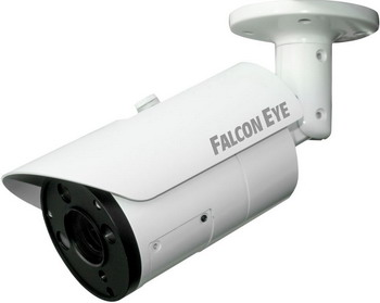 Камера Falcon Eye FE-IPC-BL 200 PV ip видеокамера falcon eye fe ipc bl200p
