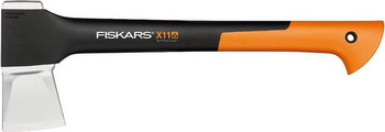 Топор-колун FISKARS X 11 s 122443 топор patriot pa 445 t10 x treme средний 777001310