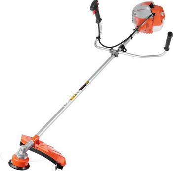 Триммер Hammer MTK 52 B 127-033