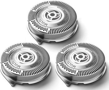 Бритвенные головки Philips SH 50/50 philips qs 6100 50 бритвенные головки для стайлера qs6140