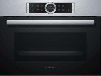 Встраиваемый электрический духовой шкаф Bosch CBG 633 NS high quality original renew cartridge chip detection board for epson r290 r270 r390 t60 me1100 t50 chip contact plate