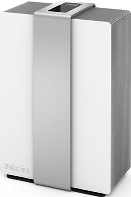 Мойка воздуха Stadler Form Robert R-002 R серьги by song quartet 3022