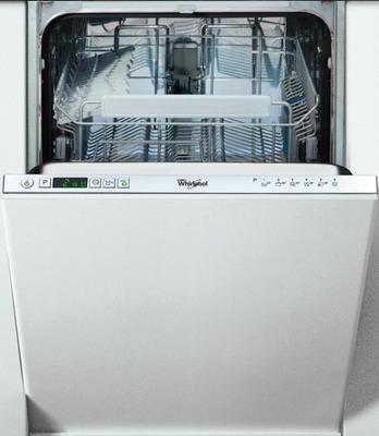 Полновстраиваемая посудомоечная машина Whirlpool ADG 321 whirlpool adg 7200