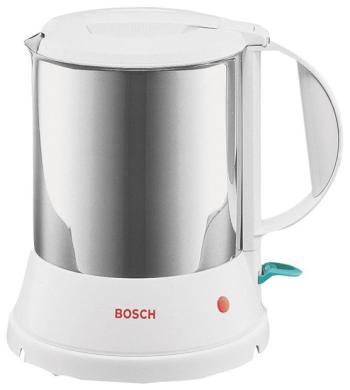 Чайник электрический Bosch TWK 1201 цена и фото